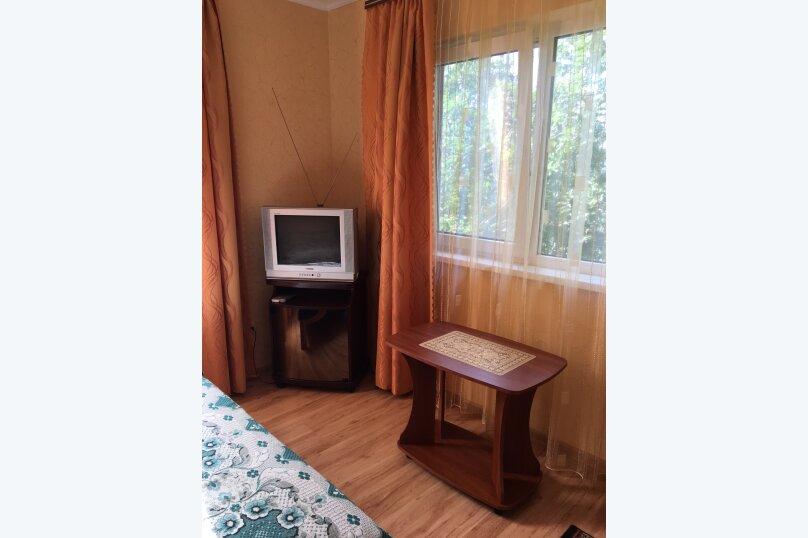 Гостевой дом «Маслинка», Краснофлотская улица, 38 на 5 комнат - Фотография 45