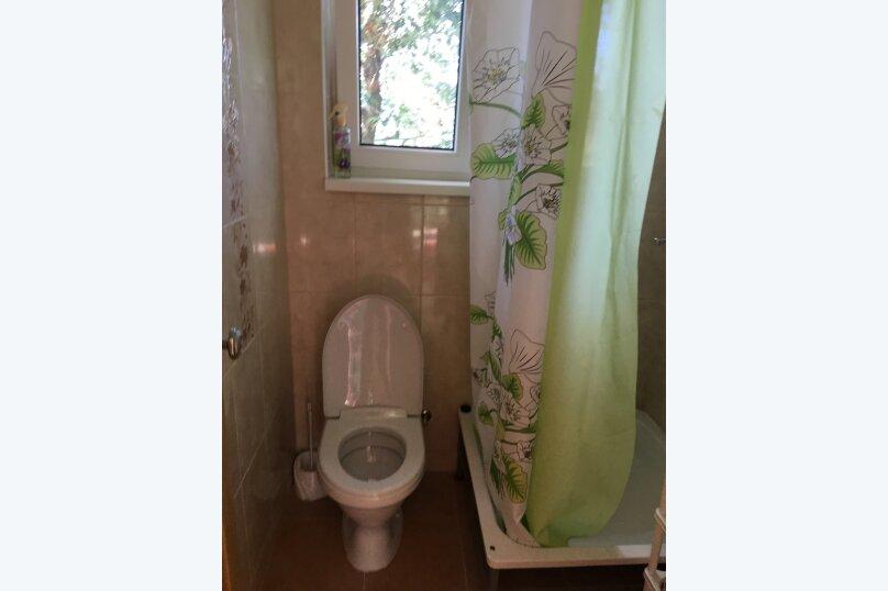 Гостевой дом «Маслинка», Краснофлотская улица, 38 на 5 комнат - Фотография 46