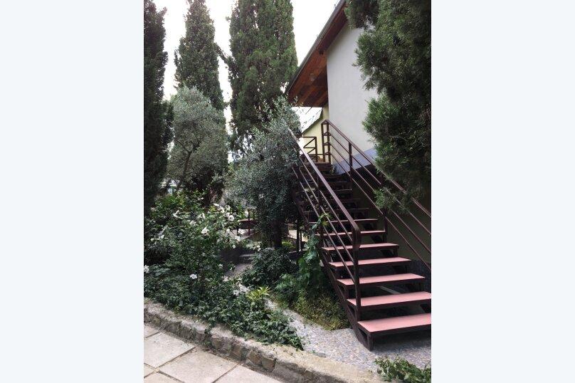 Гостевой дом «Маслинка», Краснофлотская улица, 38 на 5 комнат - Фотография 41