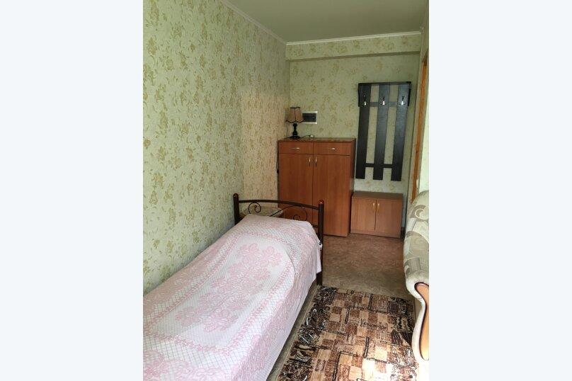 Гостевой дом «Маслинка», Краснофлотская улица, 38 на 5 комнат - Фотография 28