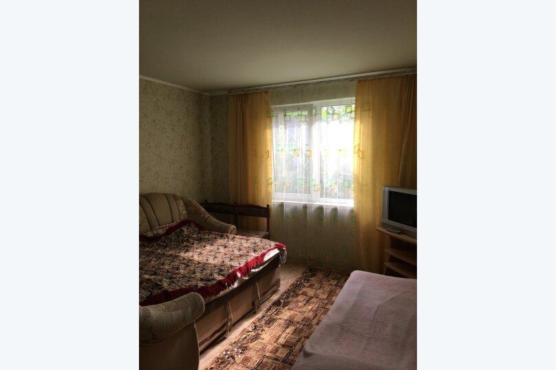 Гостевой дом «Маслинка», Краснофлотская улица, 38 на 5 комнат - Фотография 29