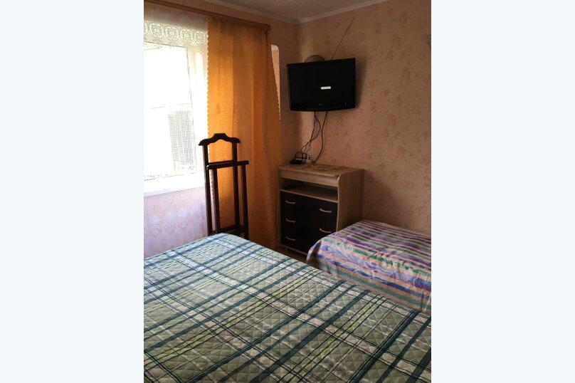 Гостевой дом «Маслинка», Краснофлотская улица, 38 на 5 комнат - Фотография 31