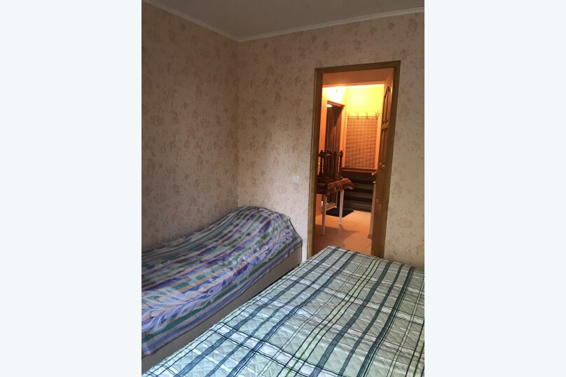 Гостевой дом «Маслинка», Краснофлотская улица, 38 на 5 комнат - Фотография 32