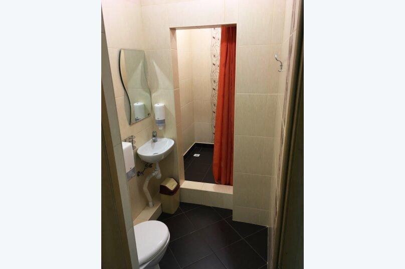 Гостиный дом «Kiparis Inn», Алупкинское шоссе , 14 на 14 комнат - Фотография 53