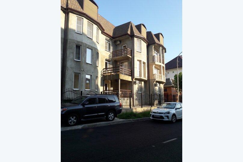 """Гостевой дом """"Grand Family"""", улица Багратиона, 4Б на 17 номеров - Фотография 2"""