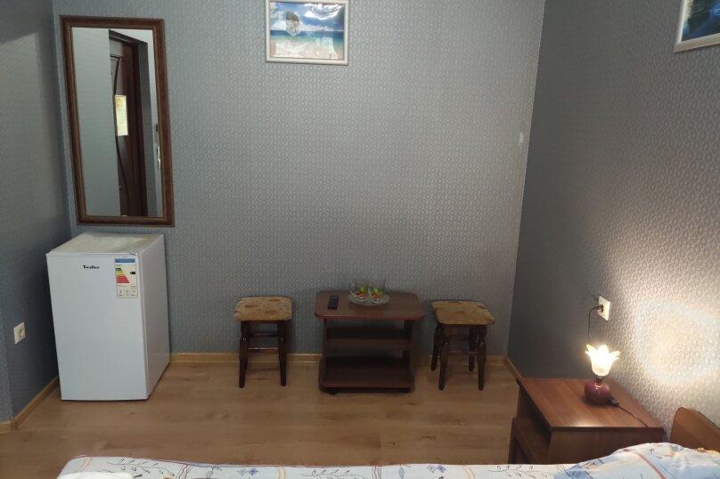 """Гостевой дом """"Ариетта"""", Апрельская улица, 10А на 14 комнат - Фотография 170"""