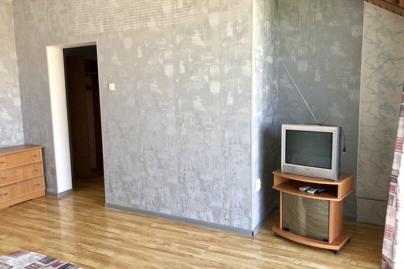 """Гостевой дом """"Летний вечер"""", улица Гагарина, 38/1 на 7 комнат - Фотография 25"""