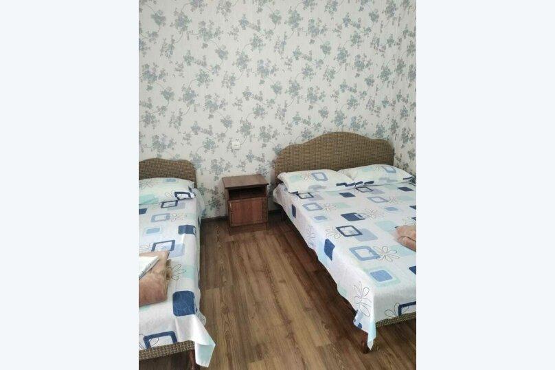 Гостевой дом «Оазис», улица Ленина, 1/2 на 6 комнат - Фотография 28