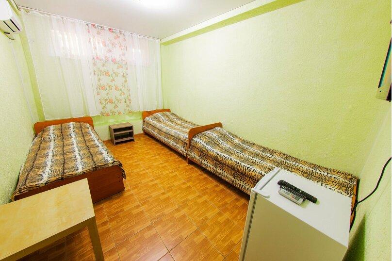 """Гостевой дом """"Диана"""", Мирная , 7 на 10 комнат - Фотография 19"""