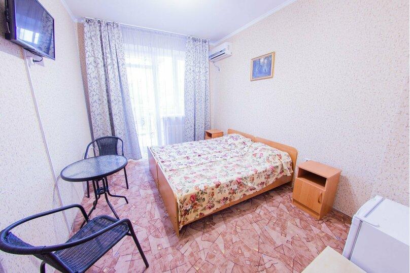 """Гостевой дом """"Диана"""", Мирная , 7 на 10 комнат - Фотография 20"""