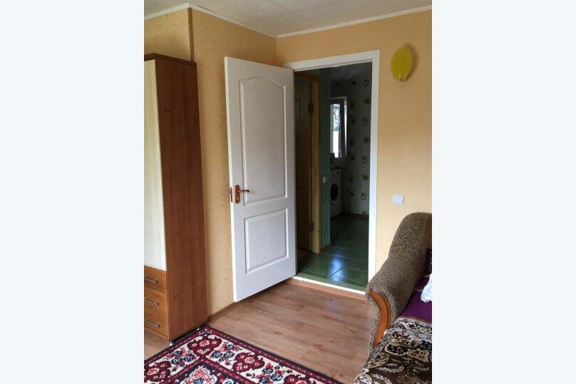 Гостевой дом «Маслинка», Краснофлотская улица, 38 на 5 комнат - Фотография 2