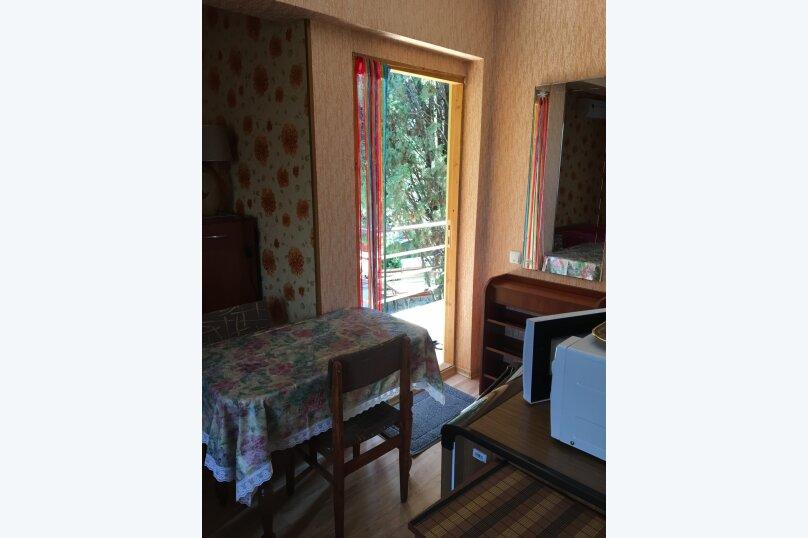 Гостевой дом «Маслинка», Краснофлотская улица, 38 на 5 комнат - Фотография 14