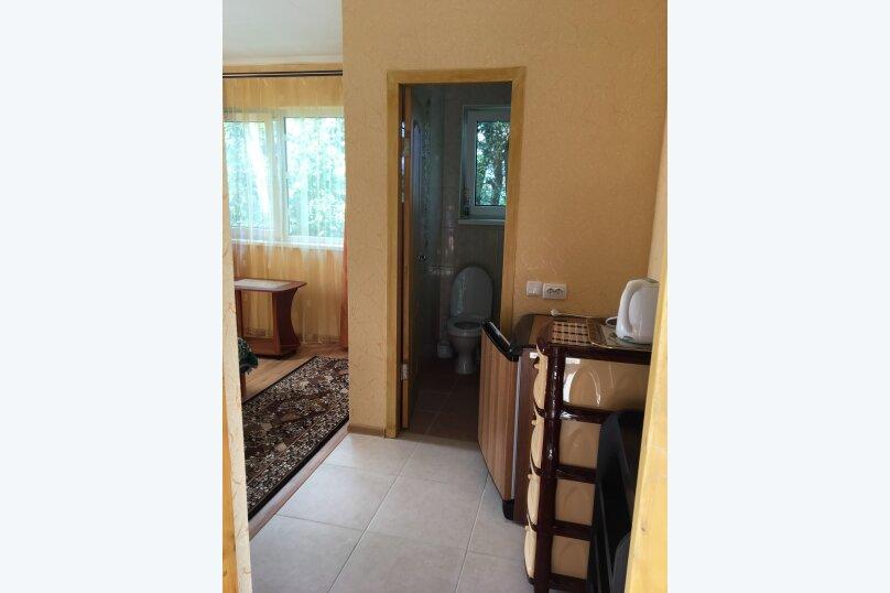 Гостевой дом «Маслинка», Краснофлотская улица, 38 на 5 комнат - Фотография 15