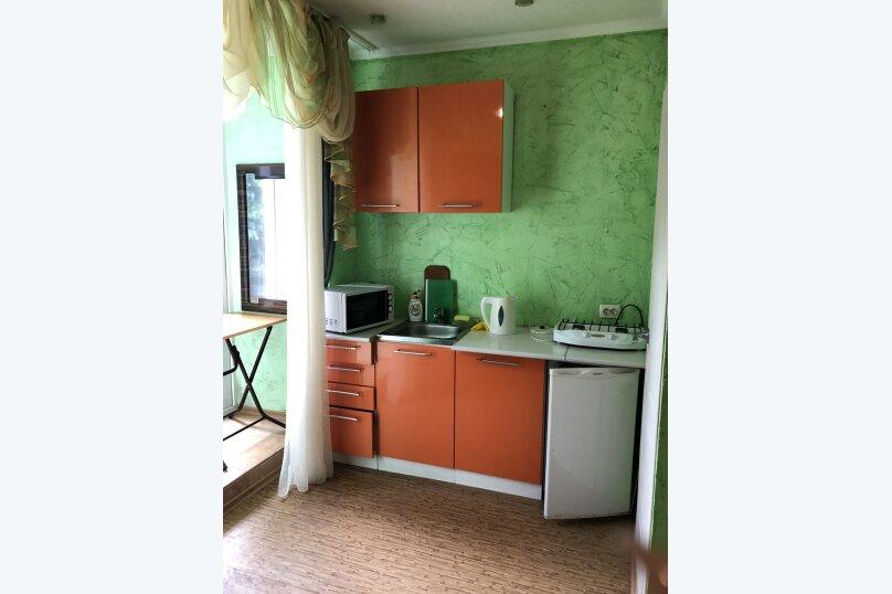"""Гостевой дом """"Владислава"""", Горная улица, 6 на 8 комнат - Фотография 83"""