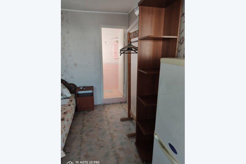 """Гостиница """"На Танкистов 19"""", улица Танкистов, 19 на 12 комнат - Фотография 20"""