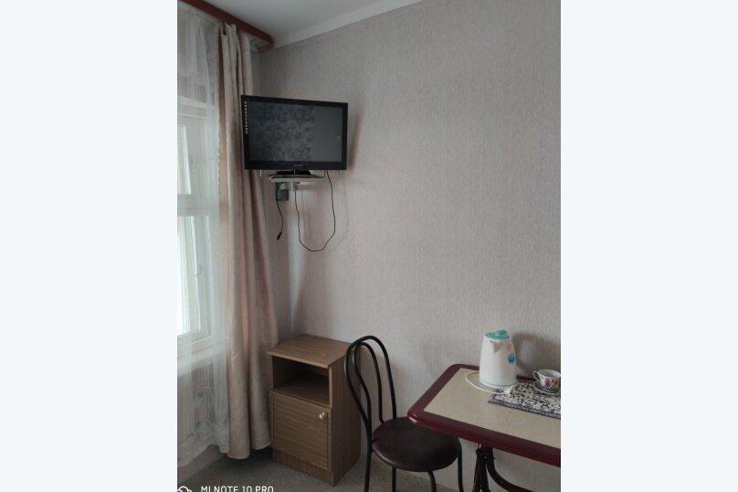 """Гостиница """"На Танкистов 19"""", улица Танкистов, 19 на 12 комнат - Фотография 48"""