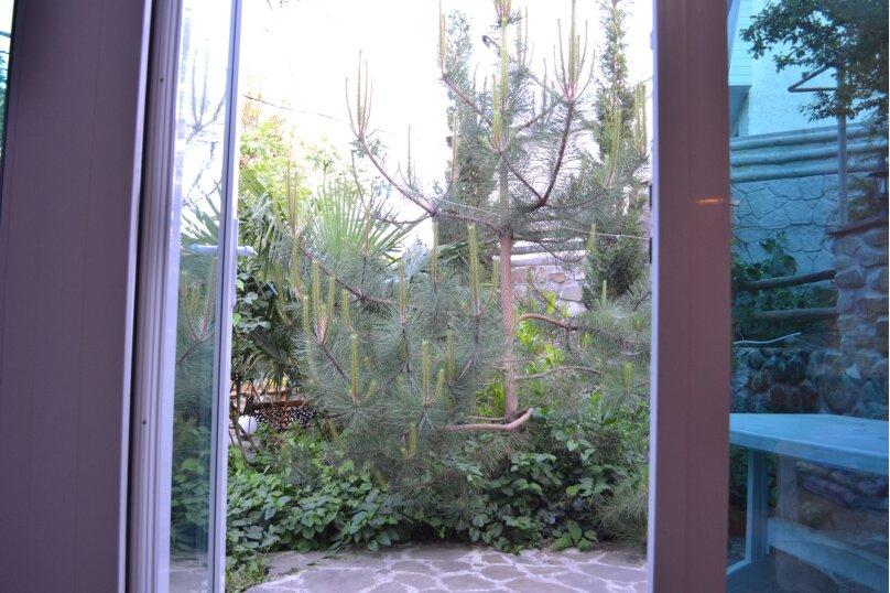 """Гостевой дом """"Владислава"""", Горная улица, 6 на 8 комнат - Фотография 72"""