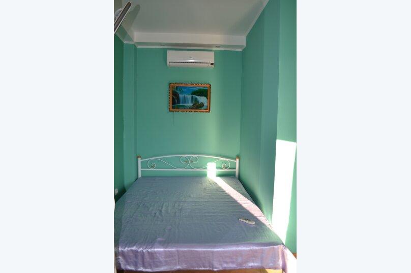 """Гостевой дом """"Владислава"""", Горная улица, 6 на 8 комнат - Фотография 62"""