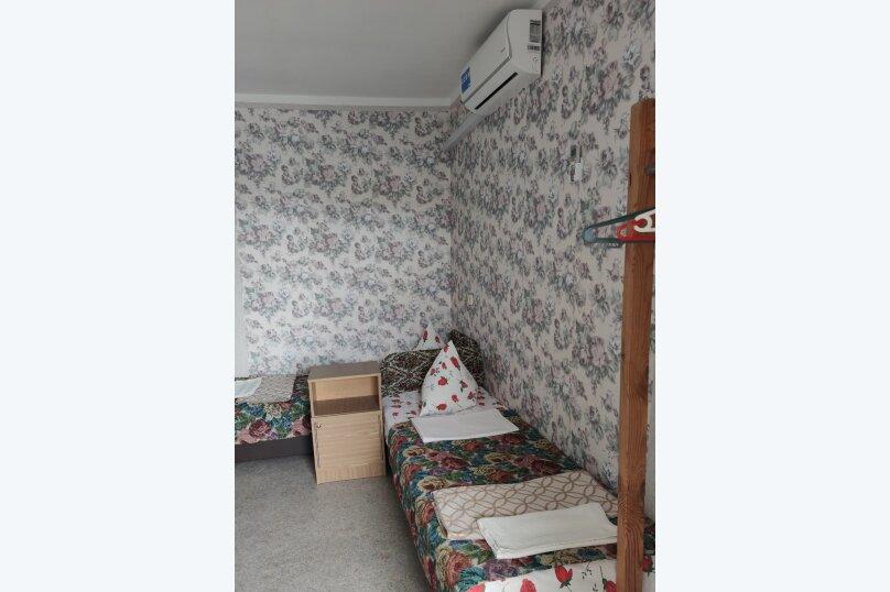 """Гостиница """"На Танкистов 19"""", улица Танкистов, 19 на 12 комнат - Фотография 50"""