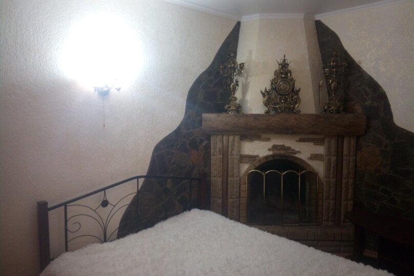 """Гостевой дом """"Владислава"""", Горная улица, 6 на 8 комнат - Фотография 49"""