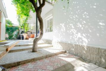 """Гостевой дом """"А+А"""", улица Нахимова, 3 на 7 номеров - Фотография 1"""