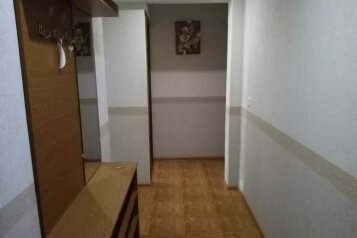 2-комн. квартира, 50 кв.м. на 6 человек, улица Победы, 170, Лазаревское - Фотография 1