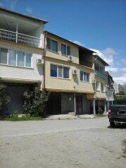 Дом, 56 кв.м. на 6 человек, 2 спальни, Приозерная, 51, Партенит - Фотография 1