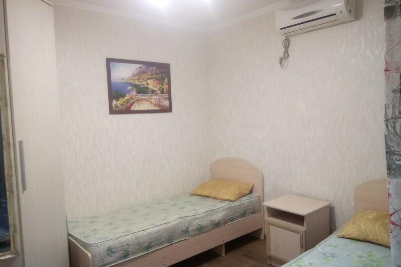 """Гостевой дом """"В Лесном"""" , Мкр. Лесной, 14 на 6 комнат - Фотография 44"""