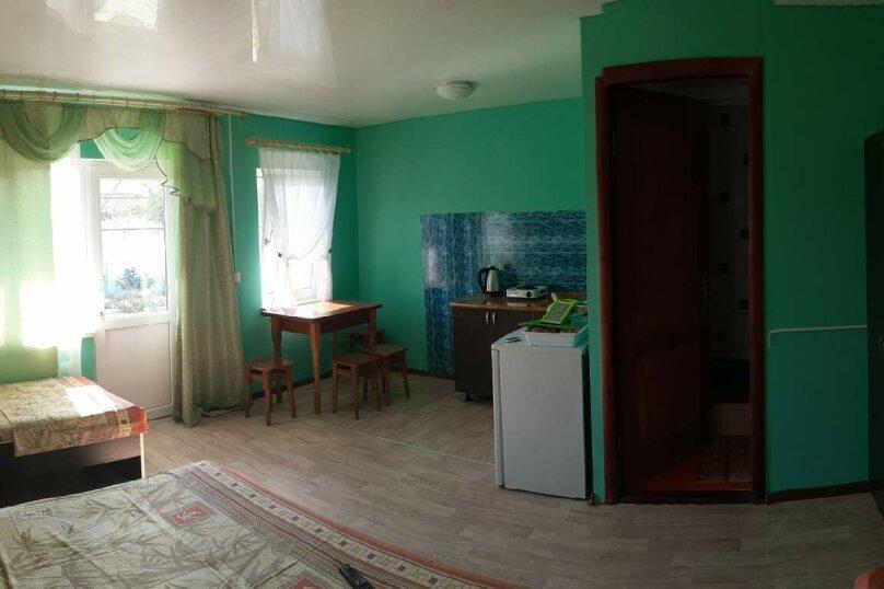 """Гостевой дом """"На Маяковского 13"""", своя кухня в каждом номере, закрытая парковка, улица Маяковского, 13 на 7 комнат - Фотография 13"""