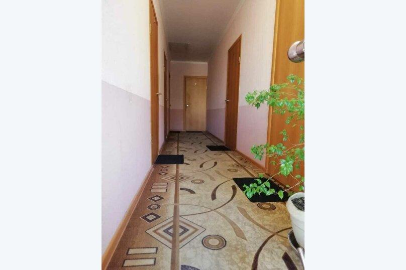 """Гостевой дом """"СемьЯ"""", Херсонская улица, 43 на 20 комнат - Фотография 7"""