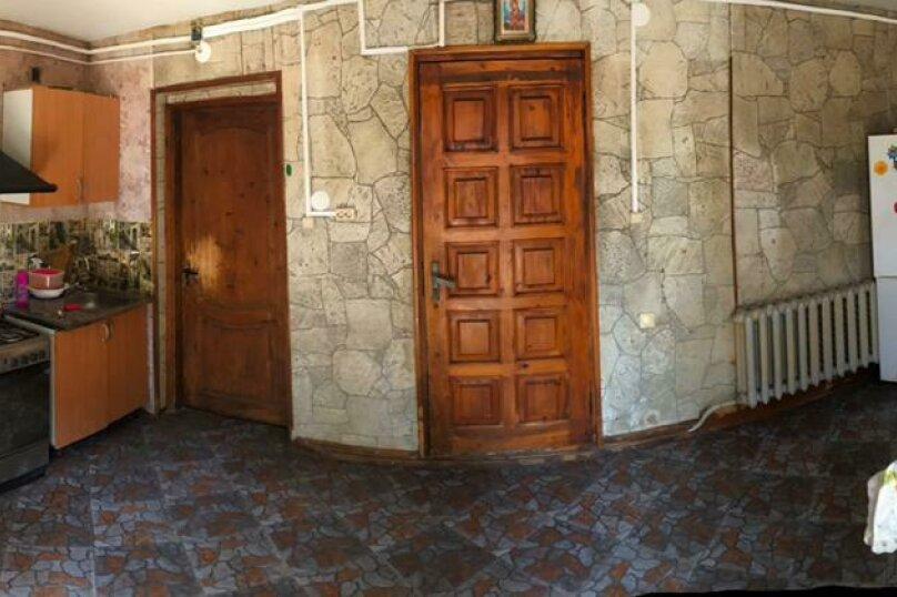 """Гостевой дом """"СемьЯ"""", Херсонская улица, 43 на 20 комнат - Фотография 8"""
