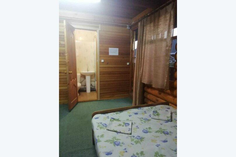 """Гостевой дом """"СемьЯ"""", Херсонская улица, 43 на 20 комнат - Фотография 10"""