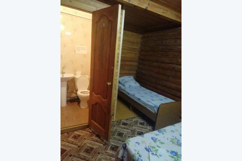 """Гостевой дом """"СемьЯ"""", Херсонская улица, 43 на 20 комнат - Фотография 11"""