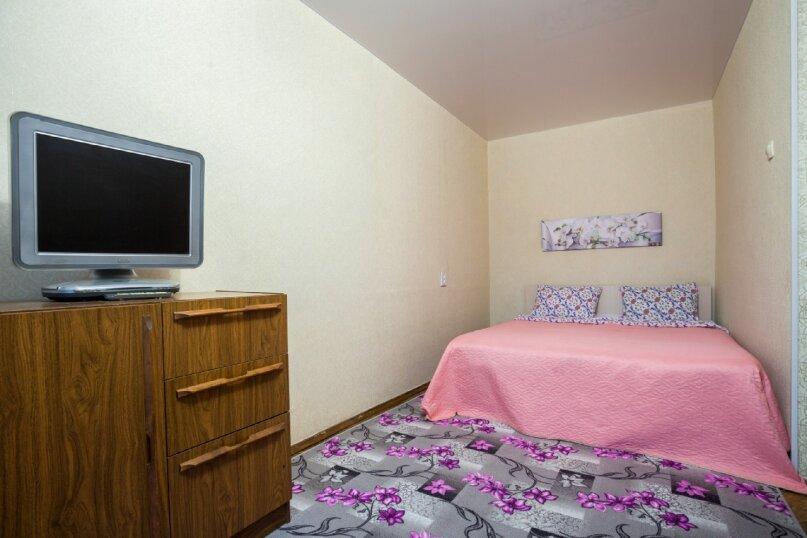 1-комн. квартира, 29 кв.м. на 4 человека, Народного Ополчения , 131, Санкт-Петербург - Фотография 5
