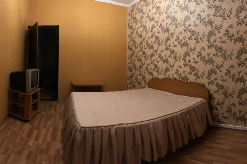 """Гостиница """"Бриз», улица Гагариной, 25/73 на 25 номеров - Фотография 93"""