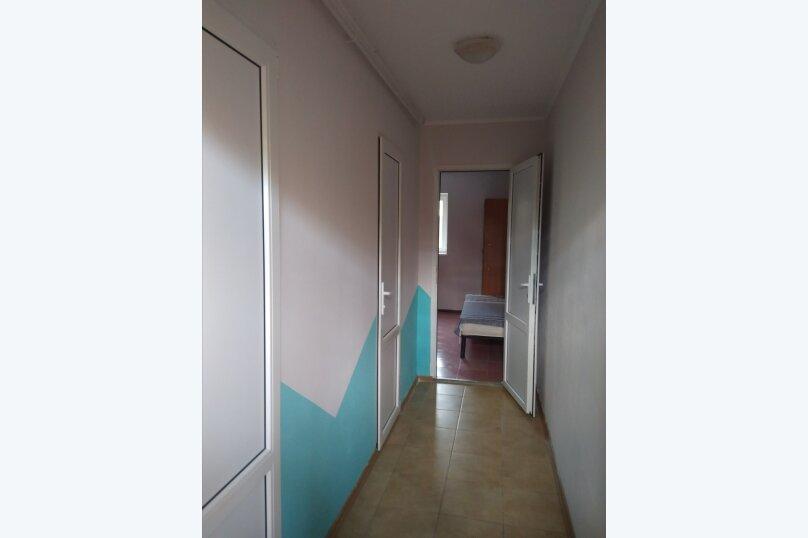 """Гостевой дом """"На Абрикосовой 235"""", Абрикосовая , 235 на 9 комнат - Фотография 19"""