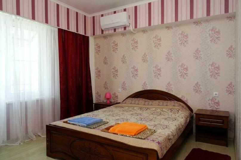 """Гостевой дом """"Дуэт """", Таманский проезд, 11 на 7 комнат - Фотография 59"""