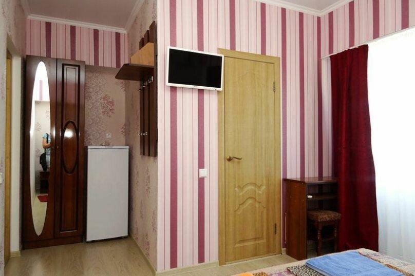 """Гостевой дом """"Дуэт """", Таманский проезд, 11 на 7 комнат - Фотография 60"""
