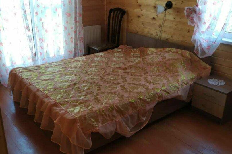 Дом , 150 кв.м. на 6 человек, 3 спальни, улица Ленина, 2А, Коктебель - Фотография 8