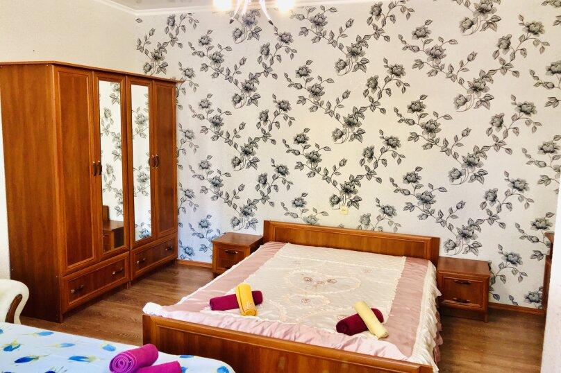 """Гостевой дом """"Янтарь"""", Проезжая улица, 3 на 11 комнат - Фотография 43"""