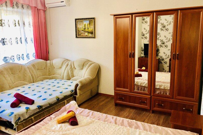 """Гостевой дом """"Янтарь"""", Проезжая улица, 3 на 11 комнат - Фотография 44"""