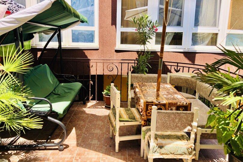 """Гостевой дом """"Янтарь"""", Проезжая улица, 3 на 11 комнат - Фотография 13"""