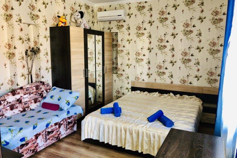 """Гостевой дом """"Янтарь"""", Проезжая улица, 3 на 11 комнат - Фотография 23"""