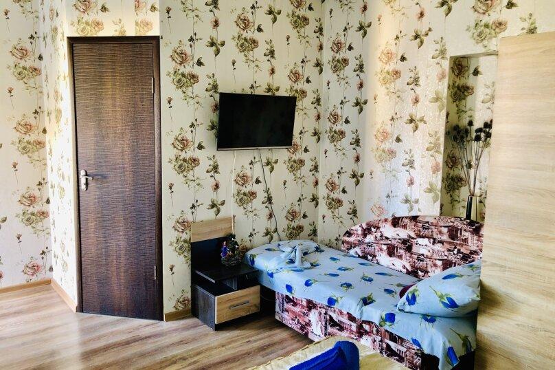"""Гостевой дом """"Янтарь"""", Проезжая улица, 3 на 11 комнат - Фотография 24"""