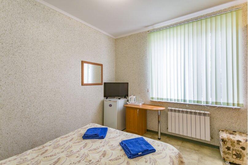 """Гостевой дом """"Южный"""", Южный переулок, 5 на 4 комнаты - Фотография 20"""