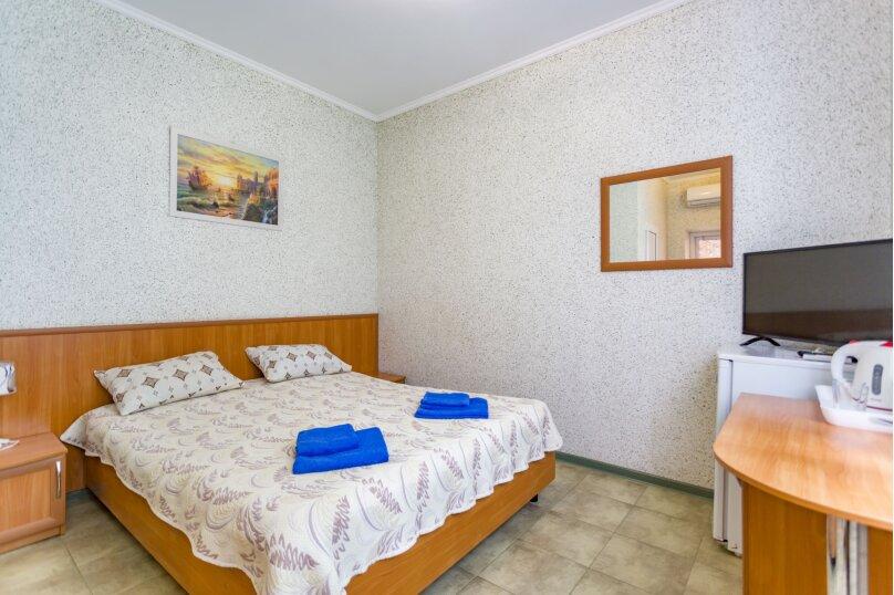 """Гостевой дом """"Южный"""", Южный переулок, 5 на 4 комнаты - Фотография 22"""
