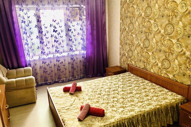 """Гостевой дом """"Янтарь"""", Проезжая улица, 3 на 11 комнат - Фотография 29"""