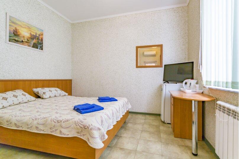 """Гостевой дом """"Южный"""", Южный переулок, 5 на 4 комнаты - Фотография 24"""