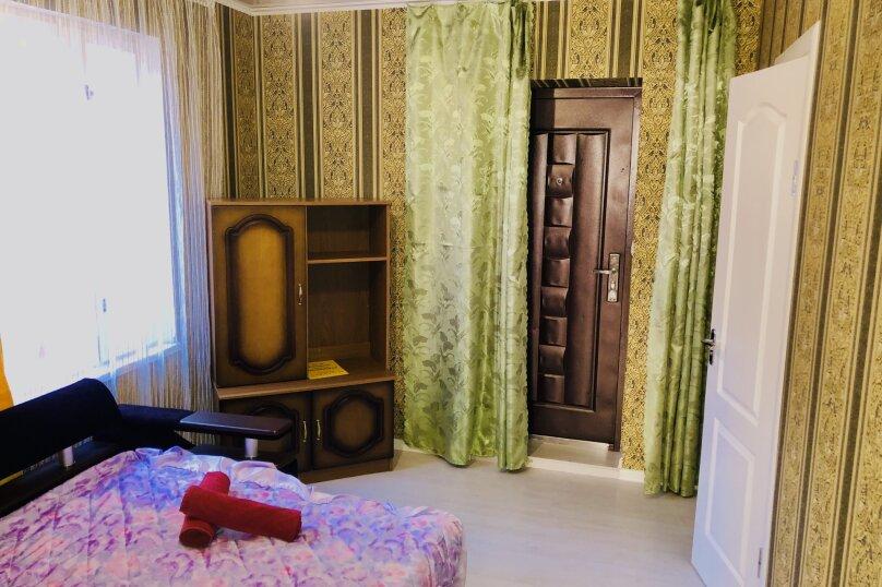 """Гостевой дом """"Янтарь"""", Проезжая улица, 3 на 11 комнат - Фотография 31"""