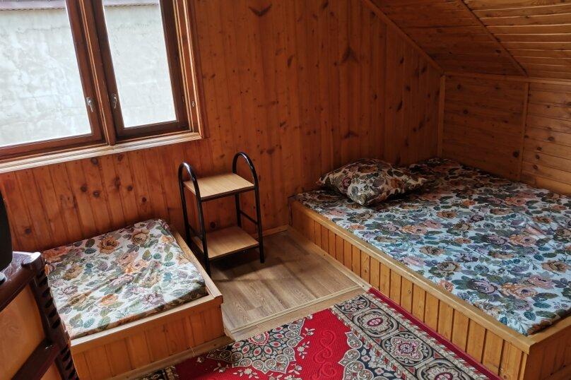 """Гостевой дом """"Пилигрим"""", Центральная улица, 20 на 14 комнат - Фотография 20"""